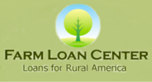 Hobby Farm Loan Symbol