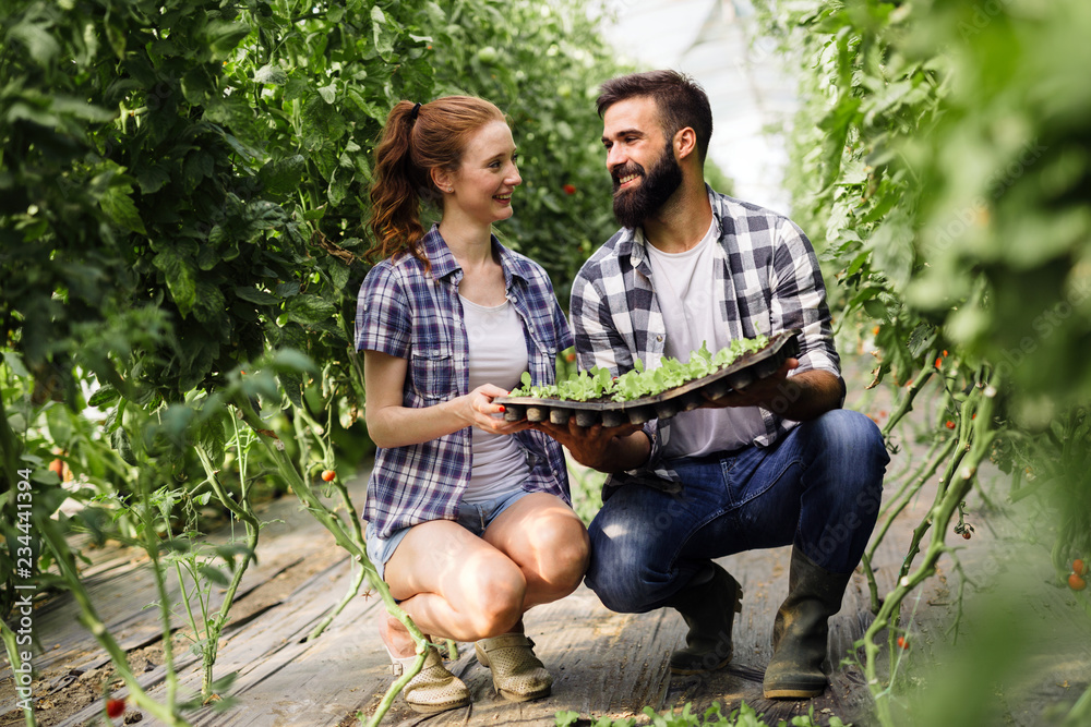 hobby farm loan